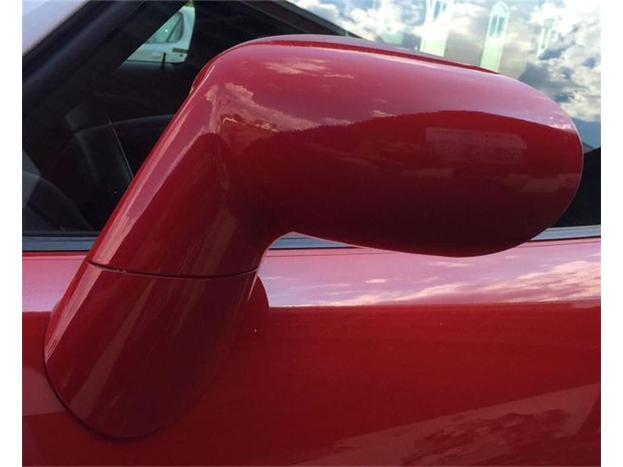 Large Picture of 2007 Pontiac Solstice Offered by Ebzzmotors.com LLC - QQ8Z
