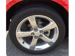 Picture of 2007 Pontiac Solstice located in New Jersey Offered by Ebzzmotors.com LLC - QQ8Z