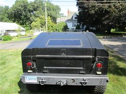 Picture of 1985 Hummer H1 located in Connecticut - $48,900.00 - QQ91