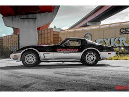Picture of '78 Corvette - QQ9D