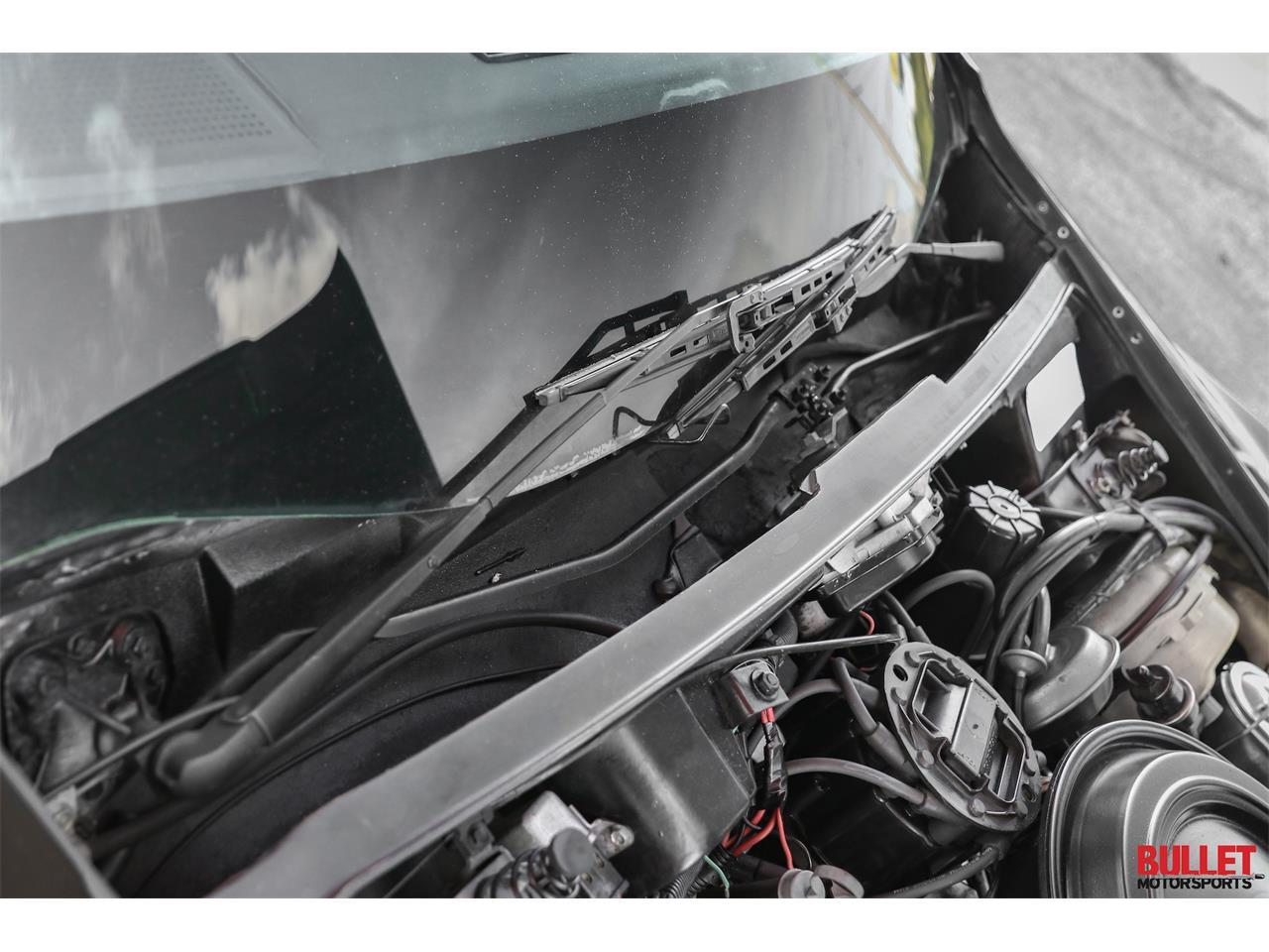 Large Picture of '78 Corvette - QQ9D