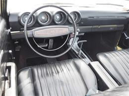 Picture of '68 Torino - QKUF