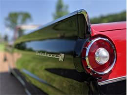 Picture of Classic '57 Fairlane Auction Vehicle - QQA0