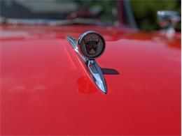 Picture of 1957 Ford Fairlane located in North Carolina Auction Vehicle - QQA0