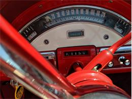 Picture of 1957 Fairlane located in North Carolina Offered by GAA Classic Cars Auctions - QQA0
