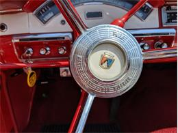 Picture of Classic '57 Fairlane located in North Carolina Auction Vehicle Offered by GAA Classic Cars Auctions - QQA0
