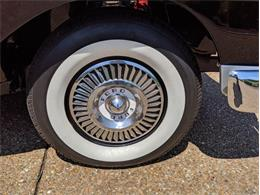 Picture of '57 Fairlane located in Greensboro North Carolina Auction Vehicle - QQA0