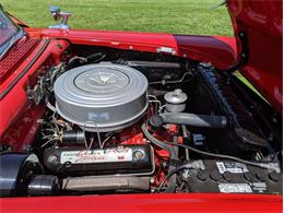 Picture of Classic 1957 Fairlane Offered by GAA Classic Cars Auctions - QQA0