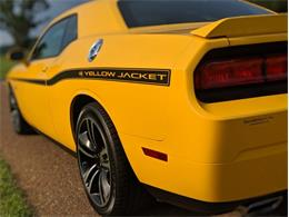 Picture of '12 Challenger - QQA6