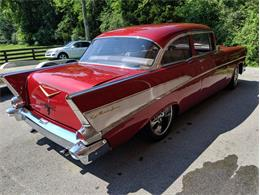 Picture of '57 Bel Air - QQAA