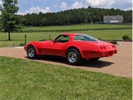 Picture of '78 Corvette - QQAD
