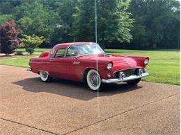Picture of '56 Thunderbird - QQAG