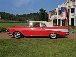 Picture of '57 Bel Air - QQAQ