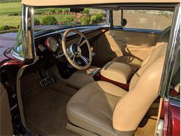 Picture of Classic '57 Chevrolet Bel Air - QQAY