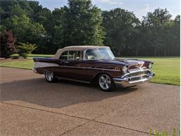 Picture of 1957 Bel Air - QQAY