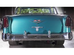 Picture of Classic 1956 Bel Air located in Greensboro North Carolina - QQB0