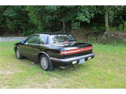 Picture of 1990 TC by Maserati Auction Vehicle - QQBD