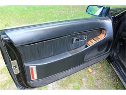 Picture of 1990 Chrysler TC by Maserati located in Washington - QQBD