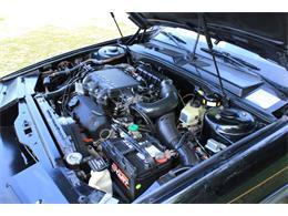 Picture of '90 TC by Maserati located in Washington - QQBD