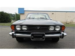 Picture of '73 Stag - QQBN