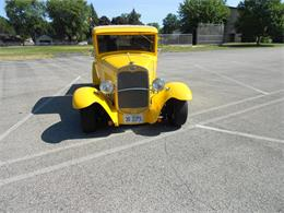 Picture of '30 Model A - QQBW