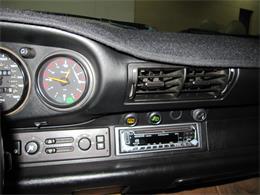 Picture of '91 911 Carrera - QQC2