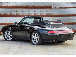 Picture of 1995 911 Carrera located in Costa Mesa California - $57,990.00 - QQCK