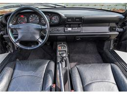 Picture of 1995 911 Carrera - $57,990.00 Offered by Star European Inc. - QQCK