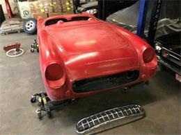 Picture of '53 Corvette - QQCL