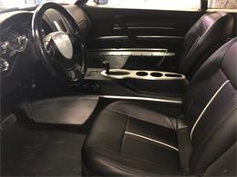 Picture of '52 Pontiac Chieftain located in CALGARY Alberta - $89,900.00 Offered by Muscle Car Trader - QQCM