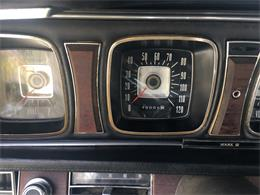 Picture of 1971 Continental Mark III - $13,900.00 Offered by a Private Seller - QQD3