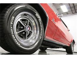 Picture of '70 Gran Sport - QQD7