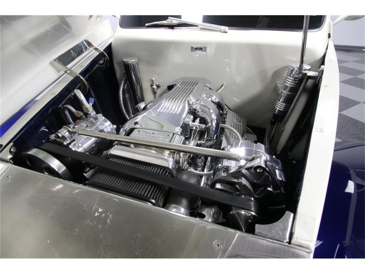 Large Picture of '37 Pickup - QQDJ