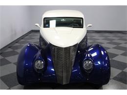 Picture of '37 Pickup - QQDJ