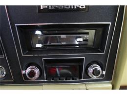 Picture of '69 Firebird - QQDK