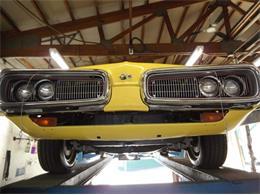 Picture of '70 Super Bee - QQDQ