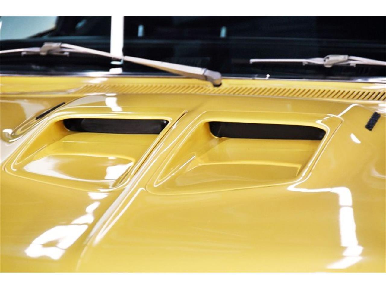 Large Picture of '70 Super Bee - QQDQ