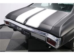 Picture of '70 Chevelle - QQDU