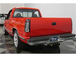 Picture of '88 K-1500 located in Tennessee Offered by Streetside Classics - Nashville - QQDV