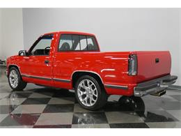 Picture of 1988 Chevrolet K-1500 located in Tennessee - $29,995.00 - QQDV