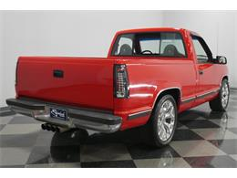 Picture of '88 Chevrolet K-1500 located in Tennessee - $29,995.00 - QQDV