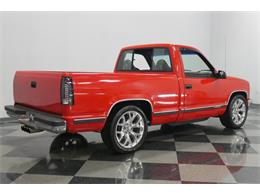 Picture of '88 Chevrolet K-1500 located in Lavergne Tennessee Offered by Streetside Classics - Nashville - QQDV