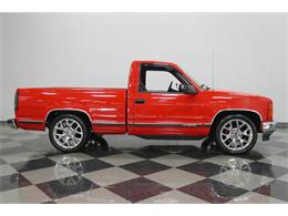 Picture of '88 Chevrolet K-1500 located in Tennessee - $29,995.00 Offered by Streetside Classics - Nashville - QQDV