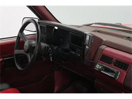 Picture of 1988 Chevrolet K-1500 located in Tennessee Offered by Streetside Classics - Nashville - QQDV
