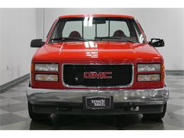 Picture of '88 K-1500 Offered by Streetside Classics - Nashville - QQDV