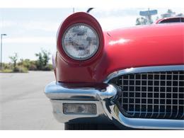 Picture of '57 Thunderbird - QQE3