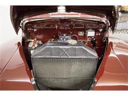 Picture of '42 Super Deluxe - QQEI