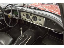 Picture of '59 XK150 - QQEK