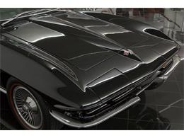 Picture of '65 Corvette Stingray - QQEL