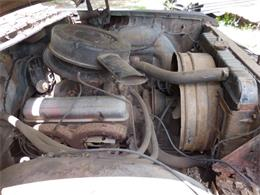Picture of '59 Chevrolet Biscayne located in South Carolina - $4,500.00 Offered by Classic Cars of South Carolina - QQEM